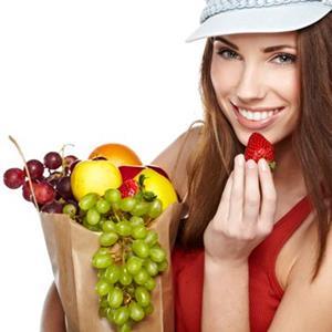 กินให้ผอมใน 14 วัน! ลองทำดูสิ