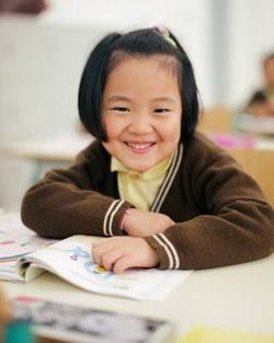 สอนอย่างไรให้เด็กคิดเขียน