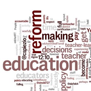 ตามไปดูต้นแบบความสำเร็จ การปฏิรูปการศึกษา 5 ประเทศ