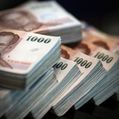 ครม.ไฟเขียวร่างพ.ร.บ.ล้มละลาย ผู้ค้ำใช้หนี้แทนลูกหนี้ให้กลับมาเป็นเจ้าหนี้แทน