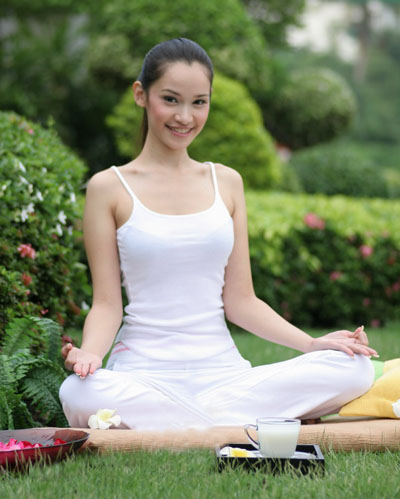 17 วิธี Refresh สุขภาพแบบฮอต ฮอต