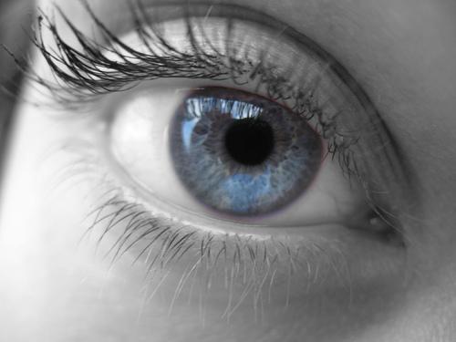 วิธีซ่อนรอยคล้ำใต้ดวงตา