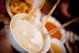 อาหารยอดนิยมในอาเซียน (บรูไนดารุสซาลาม)
