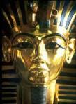 """อียิปต์เผยร่างจริง """"ตุตันคาเมน"""" ต่อสาธารณชน"""