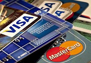 """รู้เท่าทันก่อนจะหันมาใช้ """"บัตรเครดิต"""" โดย สคบ."""