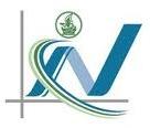 สำนักงานสถิติแห่งชาติ เปิดสอบบรรจุ นักวิชาการสถิติ 11 อัตรา ตั้งแต่วันที่ 7-28 ส.ค.2555