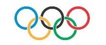 ประวัติการแข่งขันกีฬาโอลิมปิก