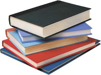 เทคนิคการอ่านหนังสือขั้นเทพ