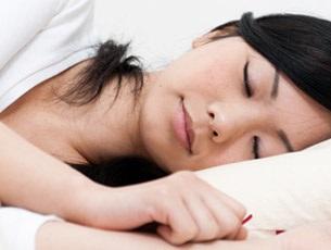 10 ข้อดีของการนอนเร็ว รู้แล้วเปลี่ยนพฤติกรรมด่วน