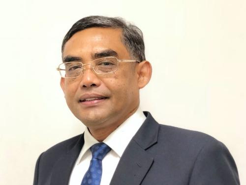 พิพิธภัณฑสถานธรรมชาติวิทยา ๕๐ พรรษา สยามบรมราชกุมารี ม.อ.   คว้าสุดยอดพิพิธภัณฑ์ด้านวิทยาศาสตร์และสิ่งแวดล้อม 'Museum Thailand Awards 2020'