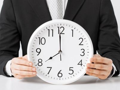 5 กิจวัตรที่คนประสบความสำเร็จมักทำก่อน 8 โมงเช้า