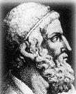 ประวัติย่อของคณิตศาสตร์ : อาร์คีมีดีส : Archimedes