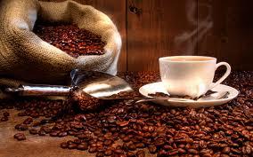 คอกาแฟมีหวังอายุยืนกว่าคนไม่ดื่ม ช่วยป้องกันภัยโรคหัวใจหลอดเลือด