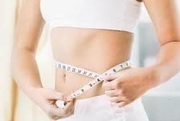 10 เคล็ดลับ ลดน้ำตาล ลดโรค ลดอ้วน