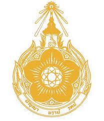 ประกาศผลสอบ ภาค ก. ของ ก.พ. ประจำปี 2555