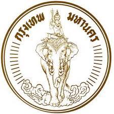 ประกาศผลสอบครูกทม. ครั้งที่ 1/2554