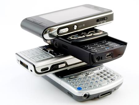 เปลี่ยนระบบโทรศัพท์ใหม่ แต่ใช้เบอร์เดิมได้ เริ่ม 1 ก.ย.