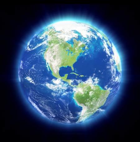 16 กันยายน วันโอโซนโลก