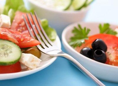 15 เรื่องกินเล็ก ๆ น้อย ๆ ที่ไม่ควรมองข้าม
