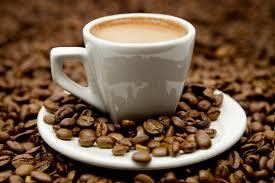 เกร็ดน่ารู้ของกาแฟ ... ที่คุณอาจไม่เคยรู้มาก่อน