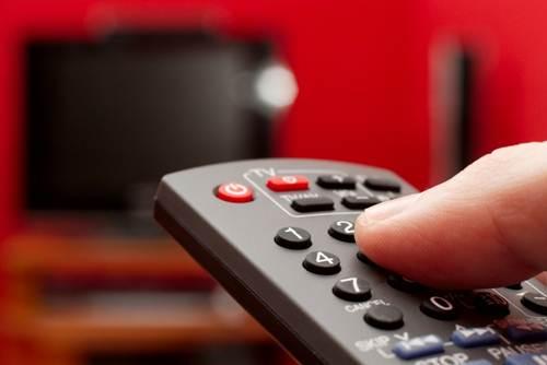 จับตาอนาคตทีวีไทย กับการเปลี่ยนแปลงจากระบบอนาล็อกสู่ดิจิตอล