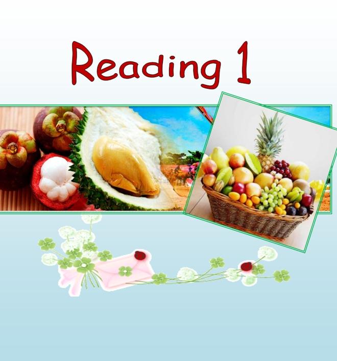 หนังสือส่งเสริมการอ่านภาษาอังกฤษ ชุดคำขวัญจังหวัดระยอง ผลงานครูชลธิชา ธรรมนิทา