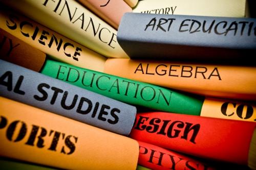 ปรัชญาการศึกษา คือแก่นของหลักสูตร