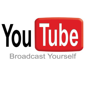 """ดาวน์โหลดคลิป """"Youtube"""" โดยไม่ต้องใช้โปรแกรม"""
