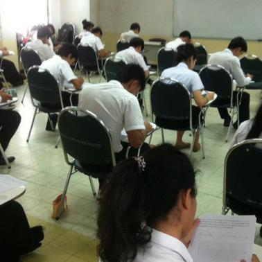 เรียนภาษาไทย,ติวO-NETสังคมฟรี,แก้ไขอ่านเขียนไทยไม่คล่อง,ติวเตอร์สังคม,หาติวเตอร์ติวO-NETสังคม,ครูเดช