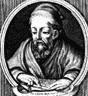 ประวัติย่อของคณิตศาสตร์ : ยูคลิด (Euclid)