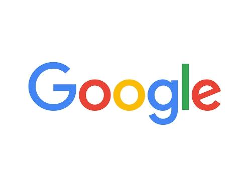 เชิญครูและผู้บริหารเข้าร่วมงานสัมมนา Google Education Day 2017: Total Solution for Digital Education