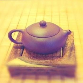 ชาอู่เว่ยจื่อ ป้องกันความจำเสื่อม