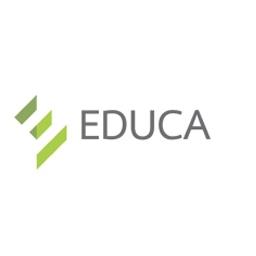 สพฐ.และ ครุฯ จุฬาร่วมเป็นเจ้าภาพงาน  EDUCA 2013