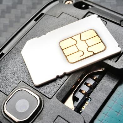 มติ ครม. เห็นชอบลงทะเบียนซิมเติมเงิน-ฟรี Wi-Fi เป็นวาระแห่งชาติ