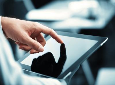 ไทยมีอัตราการเติบโตของการใช้อินเทอร์เน็ต สูงเป็นอันดับ 1 ของโลก