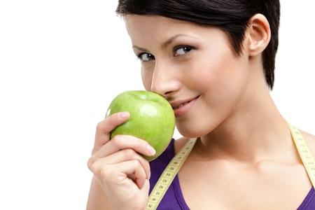 5 วิธีดี ๆ ที่ช่วยให้คุณสนุกกับการลดน้ำหนัก