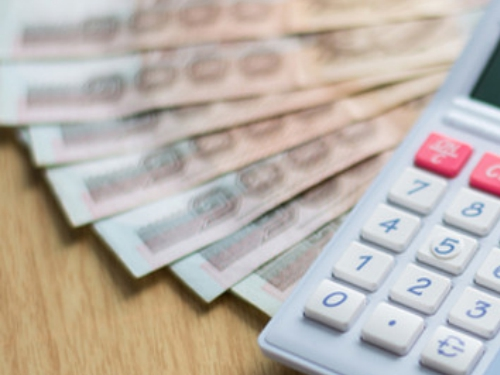 ยกเครื่องครูไทยขาดทักษะการใช้เงินหนี้ท่วม2-3เท่าตัว