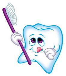 Do's Don'ts เคี้ยวให้ฟันปลอดภัย