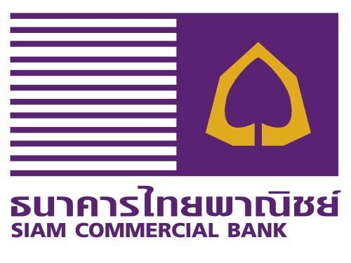 """วุฒิปริญญาตรี ทุกสาขา ธนาคารไทยพาณิชย์ """"เปิดรับสมัครงาน"""""""