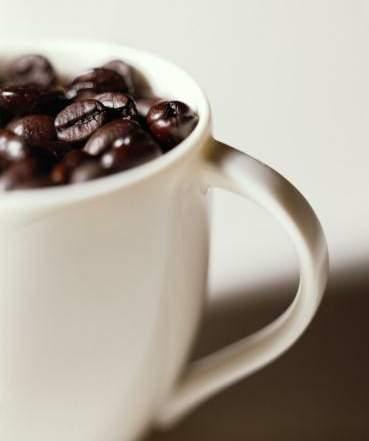 ผลศึกษาดื่มกาแฟหลายแก้วต่อวันช่วยสยบโรคตับได้