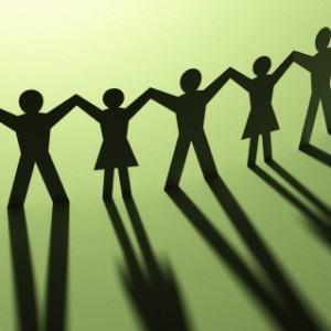 ความผูกพันสำคัญต่อองค์กรอย่างไร ?