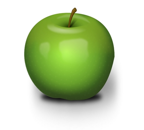 ค้นพบคุณประโยชน์ของพวกผลไม้หลังสุด มีคุณมากกว่าเก่า 5 เท่า