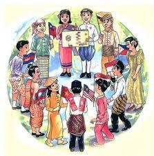 7 วิชาชีพที่สามารถย้ายแรงงานฝีมืออย่างเสรีในประชาคมอาเซียน