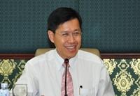 ผลประชุมกระทรวงศึกษาธิการ ครั้งที่ 3/2556
