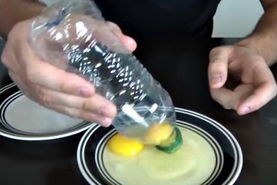 10 เรื่องมหัศจรรย์เกี่ยวกับไข่ ที่คุณสามารถทำเอง เอาไว้สอนเด็กได้