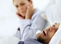 คนนอนกรนไม่ต้องกลัวเป็นโรคหัวใจไม่เกี่ยวพันกับโรคหัวใจและหลอดเลือด