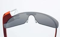 อยากได้กันมั๊ย ชมคลิปโชว์ความสามารถ Google Glass แว่นตาอัจฉริยะ