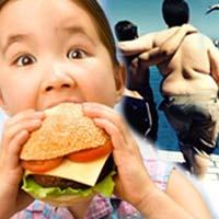 อาหารขยะ...ทานได้แต่ต้องฉลาดเลือก