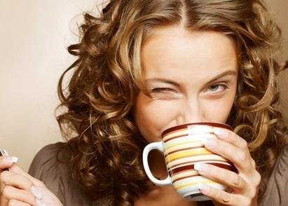 ติดกาแฟทั้งที อย่างนี้ต้องดื่มให้ฉลาด