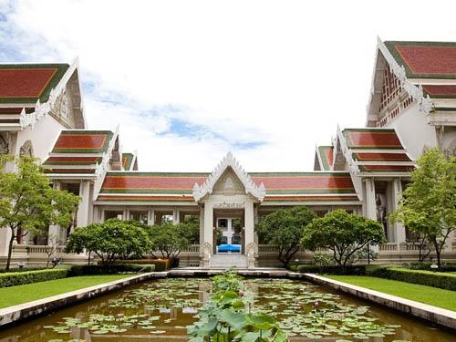จัดอันดับมหาวิทยาลัย พบจุฬาฯ ที่ 1 ในไทย ติด Top 500 ของโลก